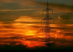 Energie kosten
