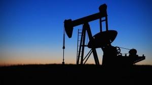 Gasleveranciers