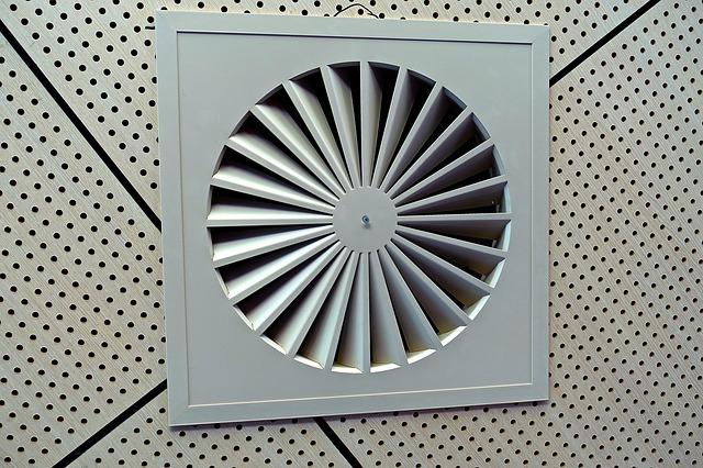 Welke Afzuiging Badkamer : Welke ventilator afzuiging past bij mijn woning