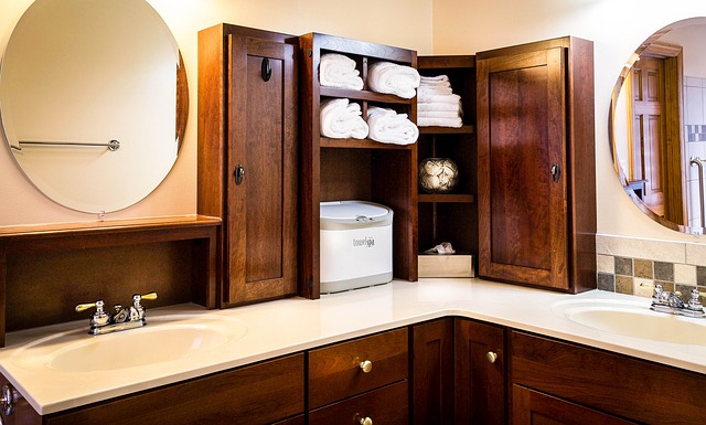 Goede Afzuiging Badkamer : Een goede ventilatie badkamer is aan te raden